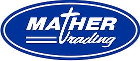 mathertrading